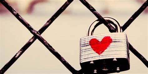 Gembok Cinta foto 9 lokasi gembok cinta di berbagai negara