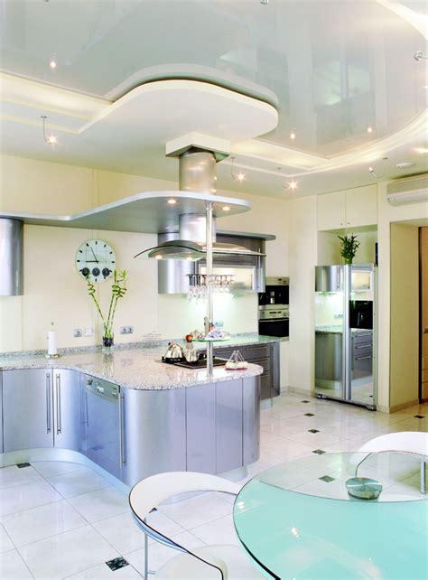 discount country home decor 100 discount country home decor ima rv a tiny house