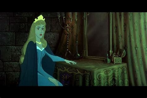 sleeping beauty wikipedia image princess aurora sleeping beauty 1003792 550 374