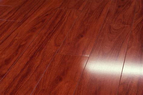 Laminate Floor Cost Calculator by Laminateflooringcompany