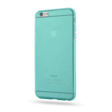 Soft Army Iphone 6 6s Plus Softcase Cover Back Casing Hardcase iphone 6 6s plus transparent soft gel aqua pdair 10