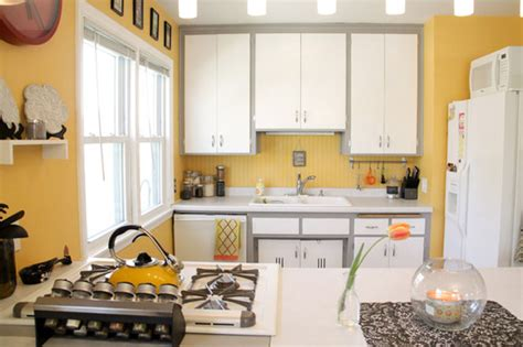 Small Apartment Kitchen Design Ideas Apartment Kitchen Decorating Ideas