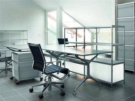 meubles de bureau suisse etag 232 res et rangements meubles design mobilier et