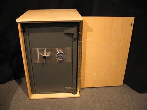 Safe Cupboard empiresafe colors accessories