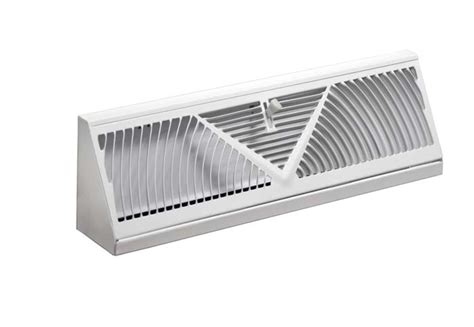 register booster fan lowes floor heat register fan floor matttroy