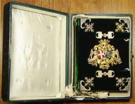 Novel Apres Le Mariage By Ulianne livre de mariage d apres les manuscrits de la biblioth 232 que royale gruel hardcover