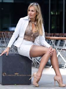 Comtesse monique glamour model https www facebook com comtesse