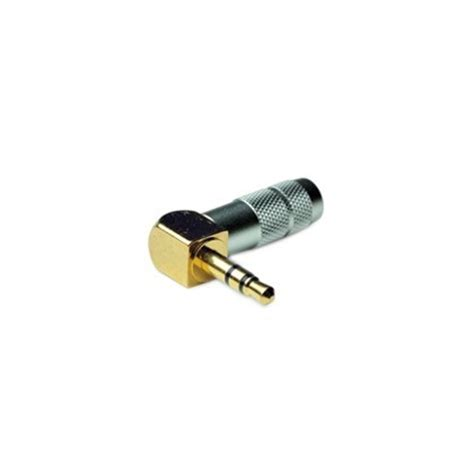 Oyaide Gold 35mm oyaide p 3 5gl 3 5mm stereo gold plated 216 6mm unit