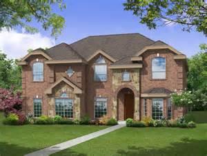 First Texas Homes Hillcrest Floor Plan index of res media library floorplan assets hillcrest