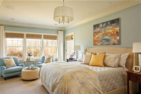 best bedroom colors benjamin moore tag archive for quot top benjamin moore paint color quot home