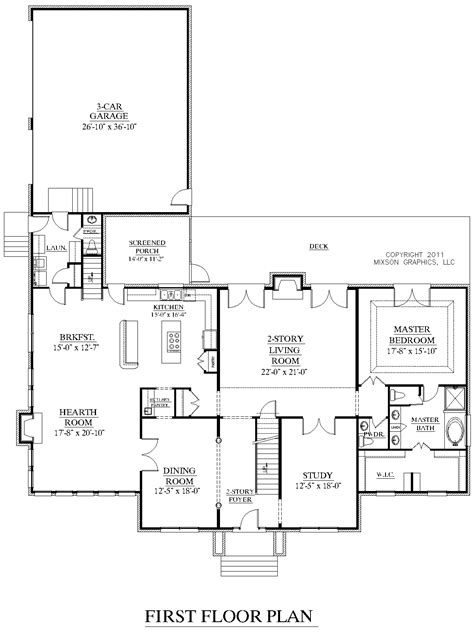 southern heritage home designs house plan 1820 c the southern heritage home designs house plan 4258 c the