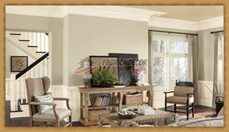 living room paint colors 2017 benjamin 2016 2017 wall color trends fashion decor
