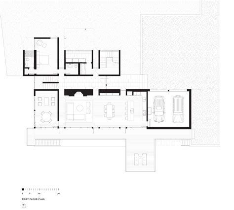 Home Floor Plans Usa Maryland Home Floor Plan Home Home Plans Ideas Picture