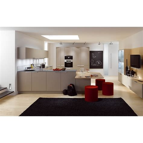 cucine color tortora cucina color tortora vv14 187 regardsdefemmes