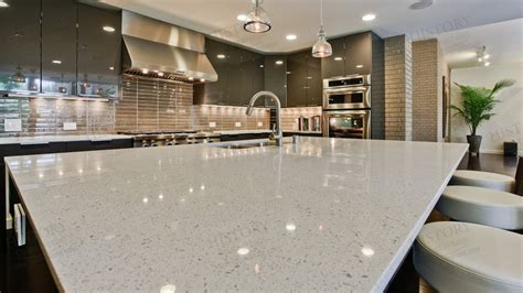 white quartz kitchen countertops pearl white quartz countertop white quartz kitchen