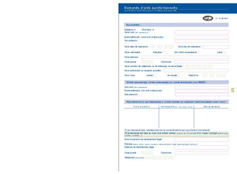 Lettre Demande De Visa Conjoint De Français lettre de demande de formulaire reves365