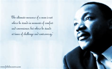 comfort of a man martin luther king day pictures images photos