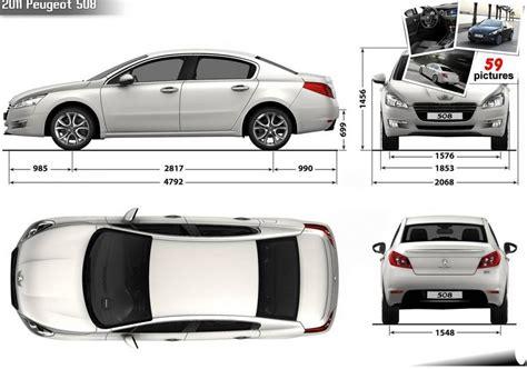 Rumah Kas Ganda Scoopy Fi mobil beli mobil mobil indonesia mobil toyota mobil honda gambar rumah