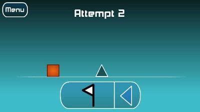 the impossible game free full version download the impossible game 1 0 nokia n8 s 3 anna belle