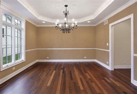 tile flooring denver handyman hub
