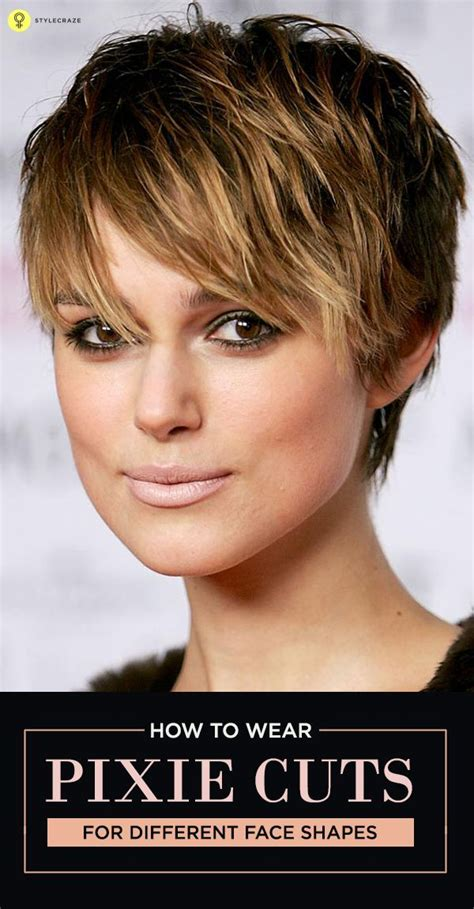 how to do a pixie hairstyles best 25 pixie haircut styles ideas on pinterest pixie