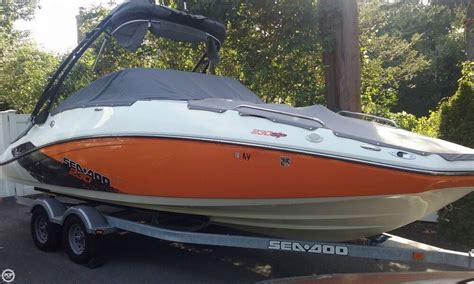 jon boats for sale in huntington wv h new and used boats for sale in west virginia