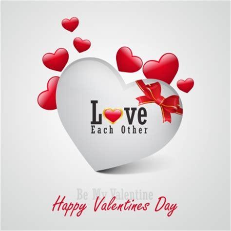 imagenes muy bonitas para el 14 de febrero frases de amor para el 14 de febrero con im 225 genes