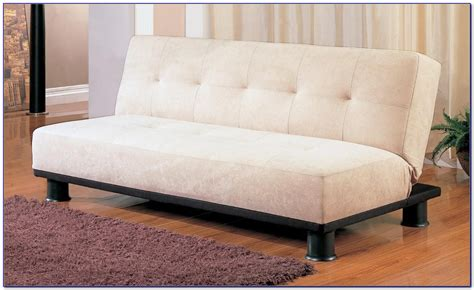 Castro Convertible Sleeper Sofa 20 Best Ideas Castro Convertible Sofa Beds Sofa Ideas