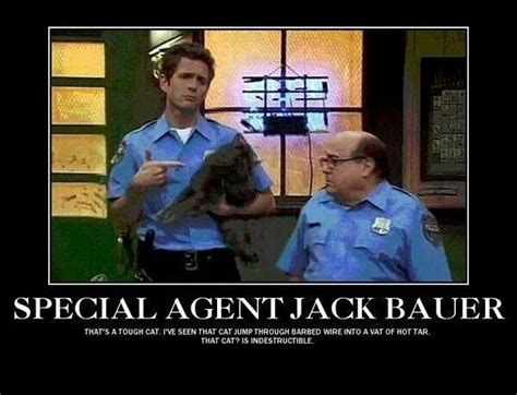 Jack Bauer Meme - jack bauer funny pictures that make me laugh pinterest