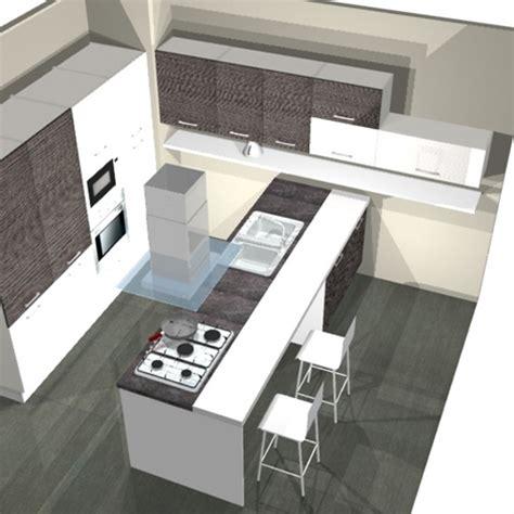 cucina a isola prezzi cucina con isola rex cucine a prezzi scontati