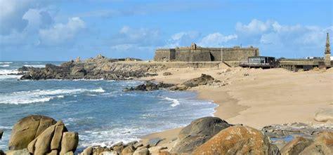 beaches in porto portugal guide sur les plages de porto