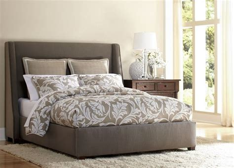 lindy bedrooms havertys furniture