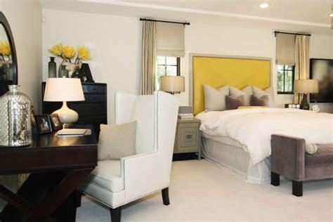 how to brighten your bedroom tips to lighten and brighten your bedroom