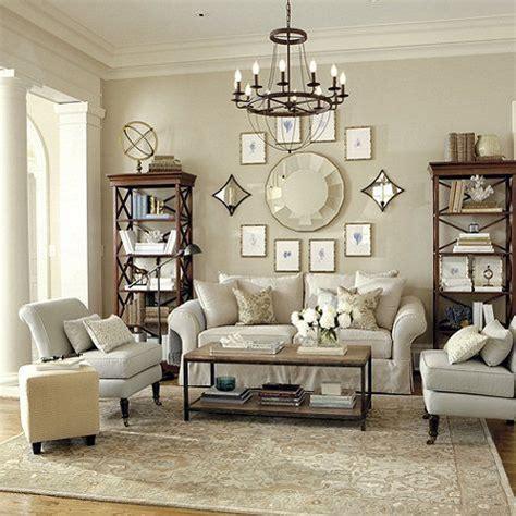 ballard designs catherine rug ballard designs catherine rug home dining room rug rugs tvs and blank walls