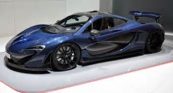 mclaren p1 colors mso colors and options mclaren