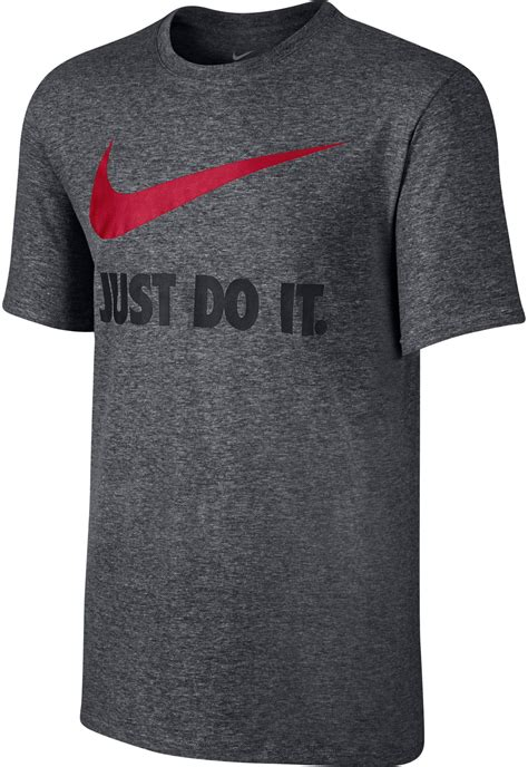 T Shirt Nike still doing it nike t shirt 7 things you probably didn t