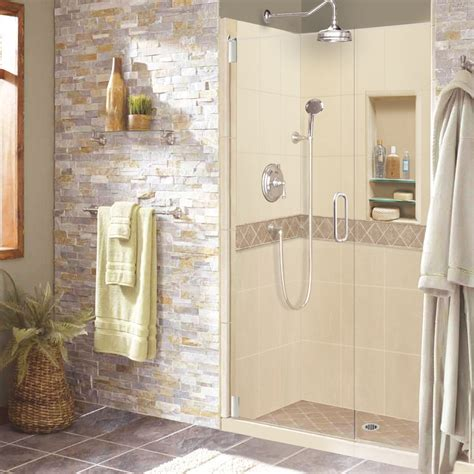 American Shower And Bath by Shop American Bath Factory Flagstaff Fiberglass And