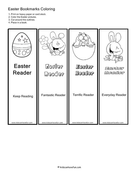 printable happy new year bookmarks printable easter bookmarks merry christmas and happy new