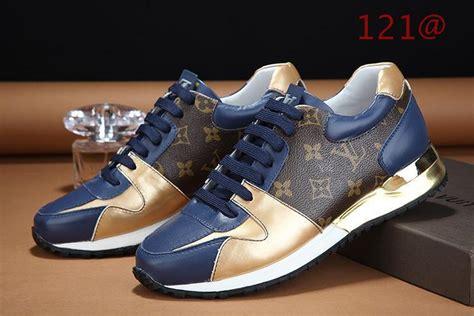 louis vuitton mens sneaker shoes cheap louis vuitton shoes louboutin trainers