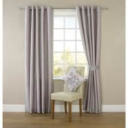 Curtain For Window Ideas Curtain Ideas For Large Windows Especially Created For Important Room