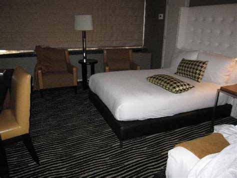 Mattress New York City by Beds Picture Of The Bentley Hotel New York City
