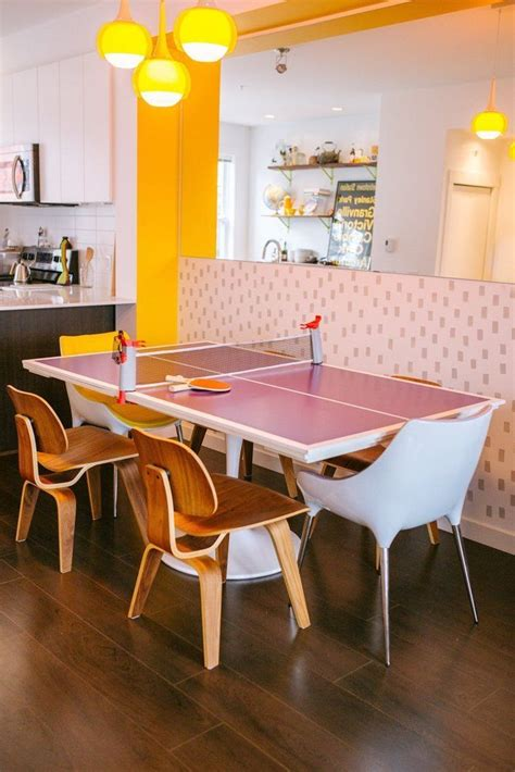 the 25 best ping pong table ideas on s