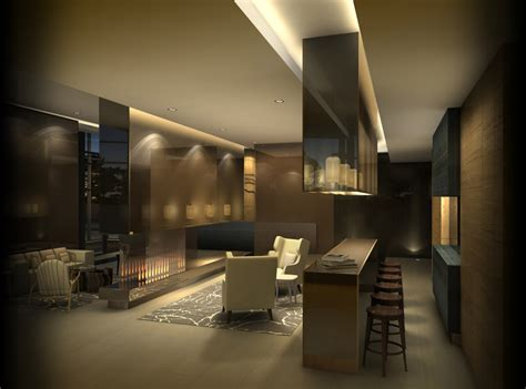 lights interior design niche modern pod lights featured in michael niven interior