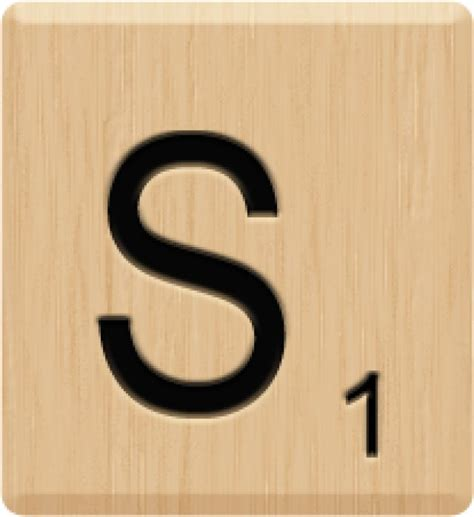 s in scrabble 28 best images about scrabble letters on