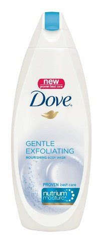 Dove Detox Shoo Review by All Cleanse You Can Read Best Customer
