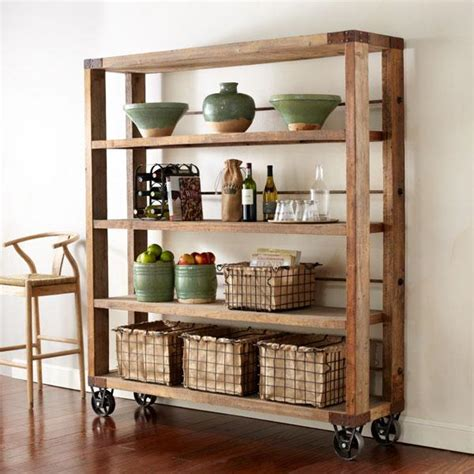 recycled pine wood bookcase shelves bookcases wisteria