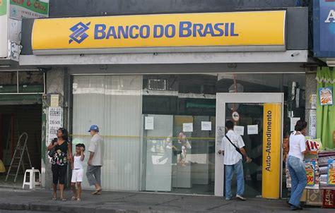 Banca Postale by Servi 231 Os Do Banco Postal Bb