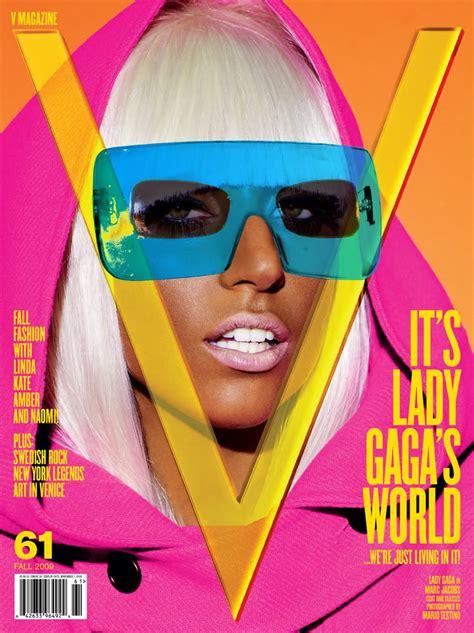 best magazine loopgum best of 2009 best magazine covers mouche avec moi