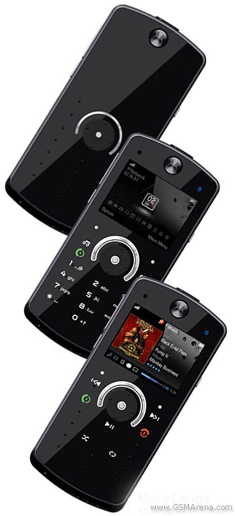 Handphone Samsung E8 motorola rokr e8 pictures official photos