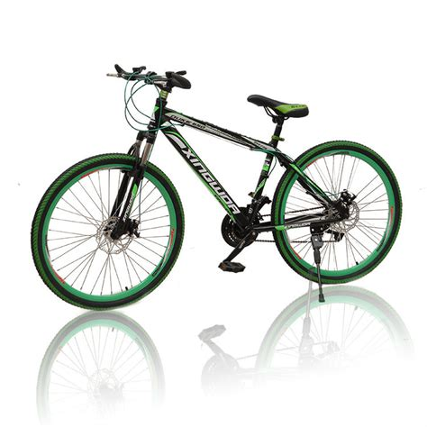 Sepeda Mountain Bike Complete Mtb Bicycle 26 Disc Brake Suspe road bike carbon complete 26 inch mountain bike